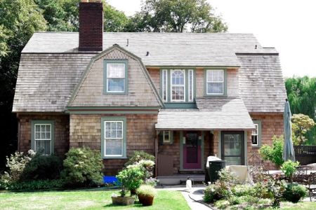 New Jersey Wood Restoration Soft Washing Experts In New Jersey